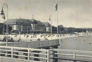 Sopot-stare-zdjecie-060