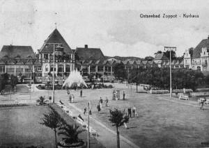 Sopot-stare-zdjecie-063
