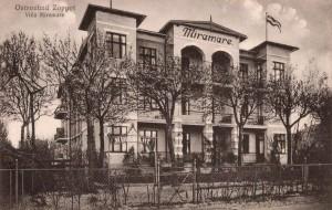 Sopot-stare-zdjecie-064