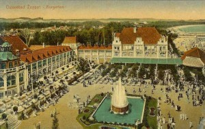 Sopot-stare-zdjecie-067