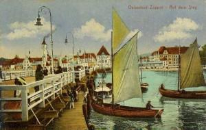 Sopot-stare-zdjecie-071