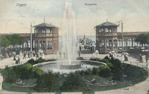 Sopot-stare-zdjecie-072