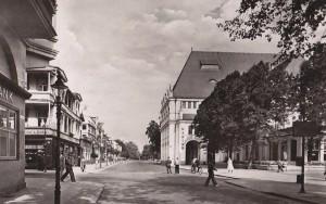 Sopot-stare-zdjecie-074