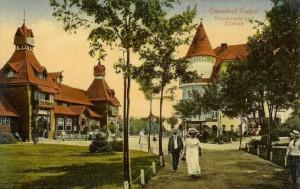 Sopot-stare-zdjecie-075