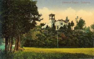 Sopot-stare-zdjecie-076