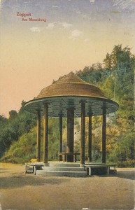Sopot-stare-zdjecie-084