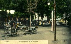 Sopot-stare-zdjecie-086