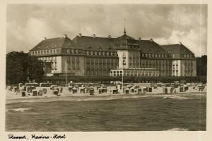 Sopot-stare-zdjecie-089