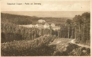 Sopot-stare-zdjecie-092