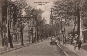 Sopot-stare-zdjecie-093
