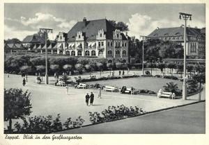 Sopot-stare-zdjecie-095