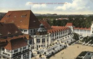 Sopot-stare-zdjecie-098
