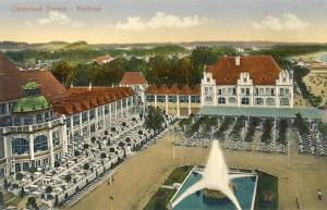 Sopot-stare-zdjecie-100