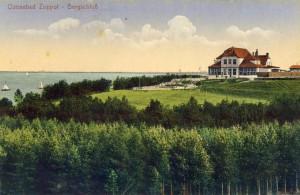 Sopot-stare-zdjecie-101