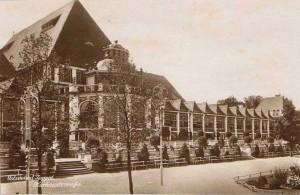 Sopot-stare-zdjecie-108