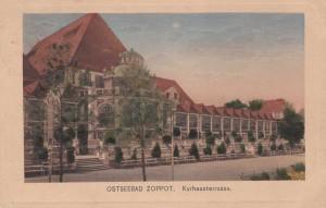 Sopot-stare-zdjecie-116