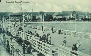 Sopot-stare-zdjecie-118