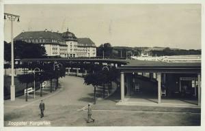 Sopot-stare-zdjecie-119
