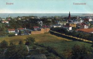 Sopot-stare-zdjecie-123