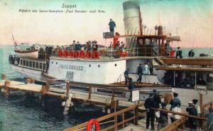 Sopot-stare-zdjecie-124