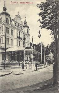Sopot-stare-zdjecie-126