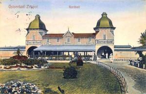 Sopot-stare-zdjecie-127