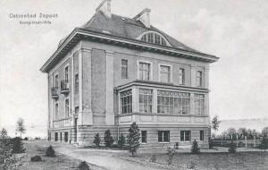 Sopot-stare-zdjecie-128