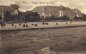 Sopot-stare-zdjecie-129