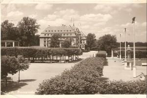 Sopot-stare-zdjecie-130