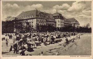 Sopot-stare-zdjecie-133