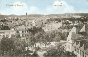 Sopot-stare-zdjecie-136