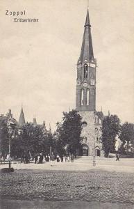Sopot-stare-zdjecie-137