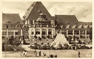 Sopot-stare-zdjecie-139