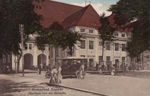 Sopot-stare-zdjecie-143