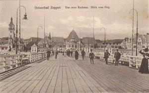 Sopot-stare-zdjecie-144