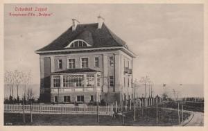 Sopot-stare-zdjecie-145