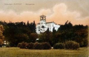 Sopot-stare-zdjecie-149