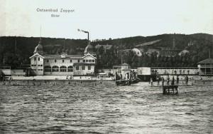 Sopot-stare-zdjecie-152