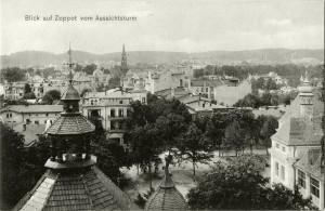 Sopot-stare-zdjecie-154