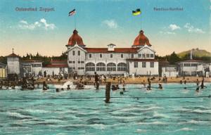 Sopot-stare-zdjecie-157