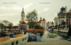 Sopot-stare-zdjecie-158
