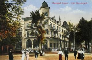 Sopot-stare-zdjecie-159