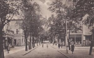 Sopot-stare-zdjecie-160