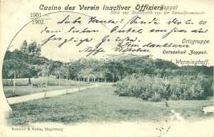 Sopot-stare-zdjecie-163