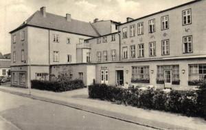 Sopot-stare-zdjecie-166