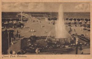 Sopot-stare-zdjecie-167