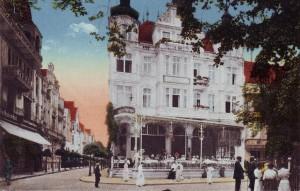 Sopot-stare-zdjecie-170