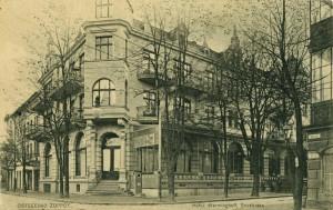 Sopot-stare-zdjecie-172