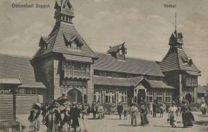 Sopot-stare-zdjecie-173