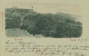 Sopot-stare-zdjecie-176